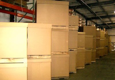 Capabilities-PackagingShipping